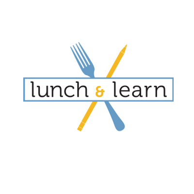 KTG-Lunch-and-Learn