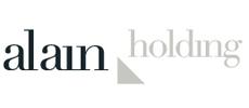 al-ain-holdings-company-logo