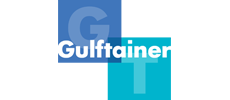 gulftainer_logo_new