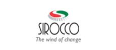 sirocco-logo